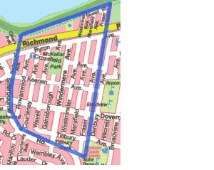 mpca_map