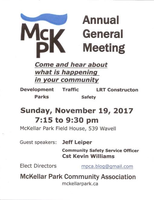 McKellarPark poster 2017 Annual Meeting.jpeg