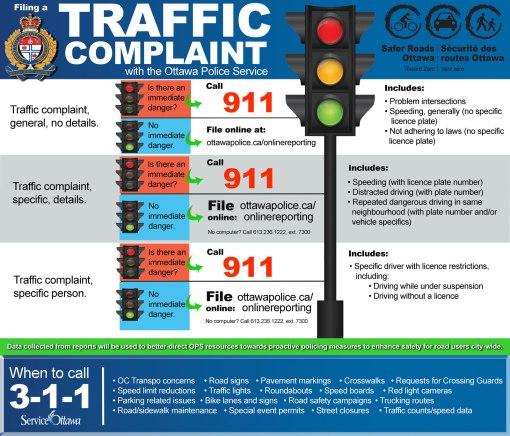Traffic-Complaints-V5.jpg