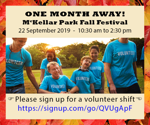 fall-festival-volunteer-countdown1month