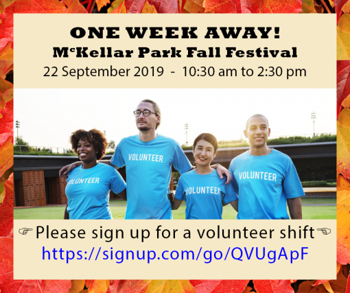 fall-festival-volunteer-countdown1week