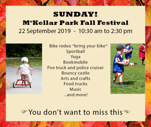 fall-festival-sunday