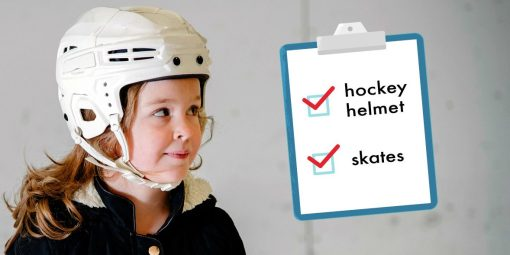 Child-wearing-helmet-1-1178x589