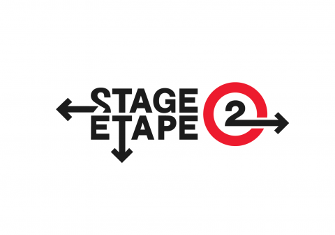 stage2-square